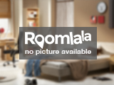Spare rooms - 8 month contract sublet